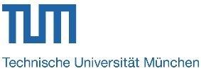 Referenz TU München zur Medientechnik