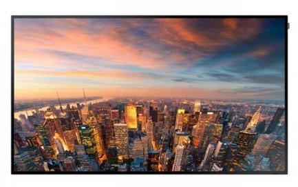 Foto Samsung Display