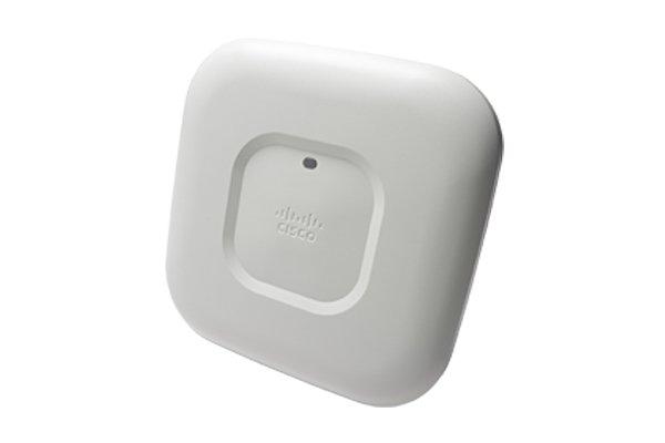 Foto für Smart Home WLAN