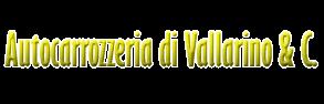Autocarrozzeria di Vallarino & C.