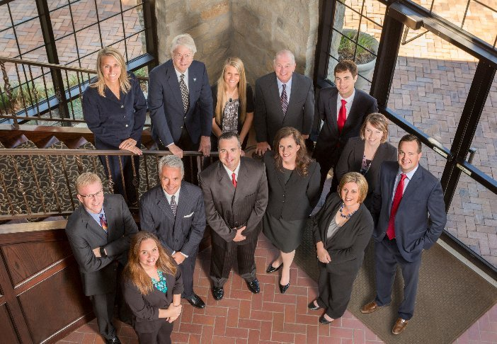 People Insurance Group, Independant Insurance Agent