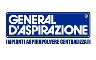 general d'aspirazione