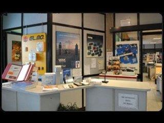 ufficio 3Vi Elettra
