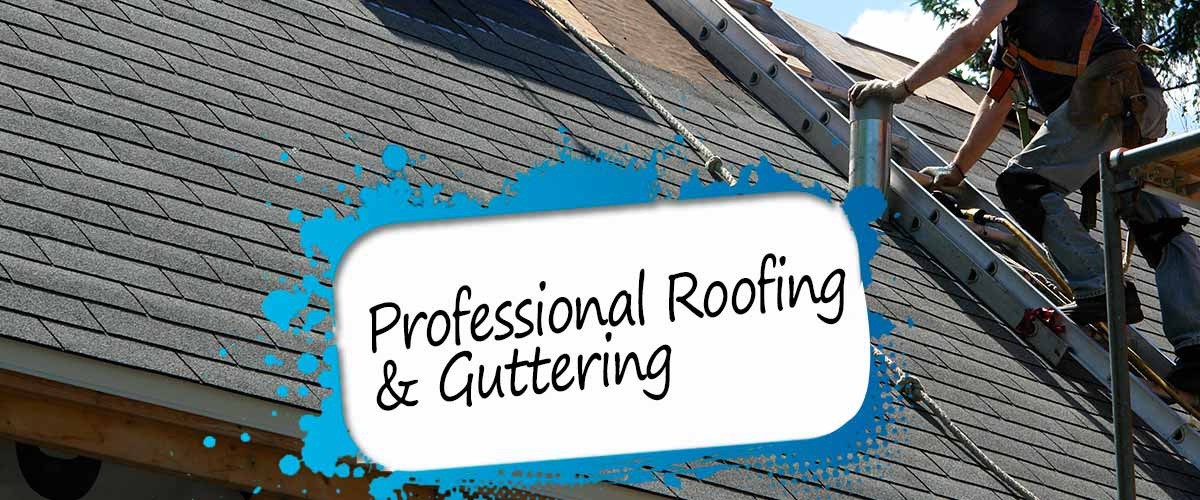 john kennedy plumbing and building services roofing and guttering