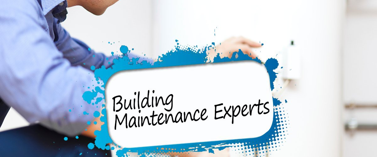 john kennedy plumbing and building services building maintenance