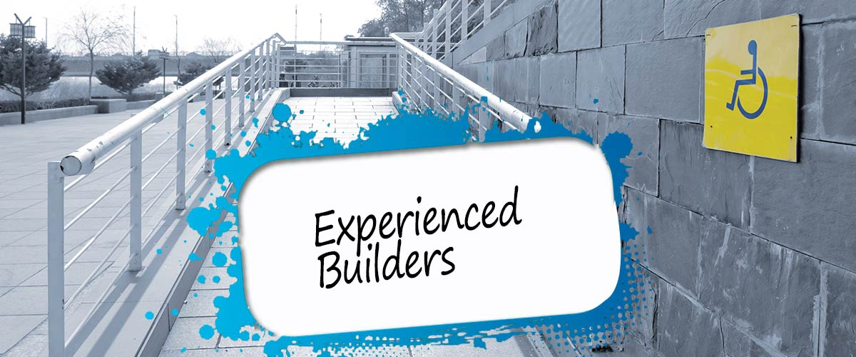 john kennedy plumbing and building services experienced builders