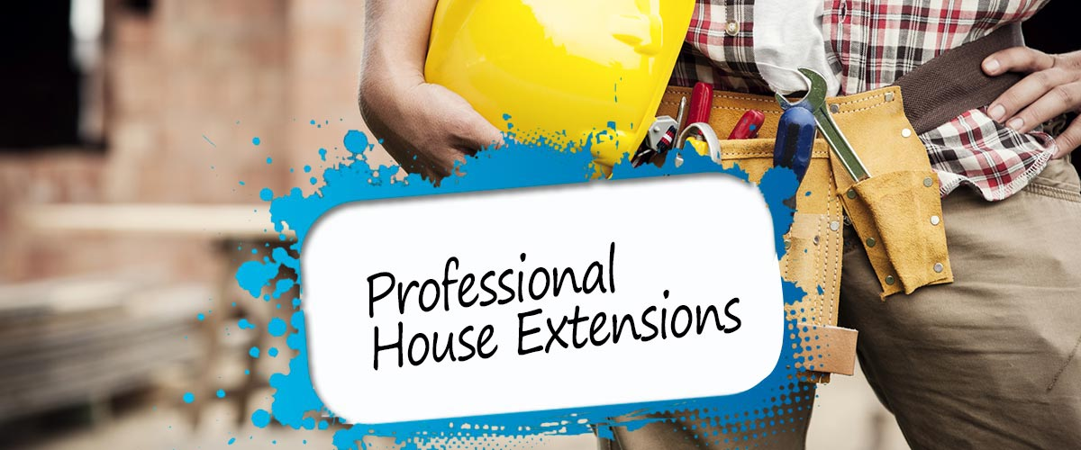 john kennedy plumbing and building services house extensions