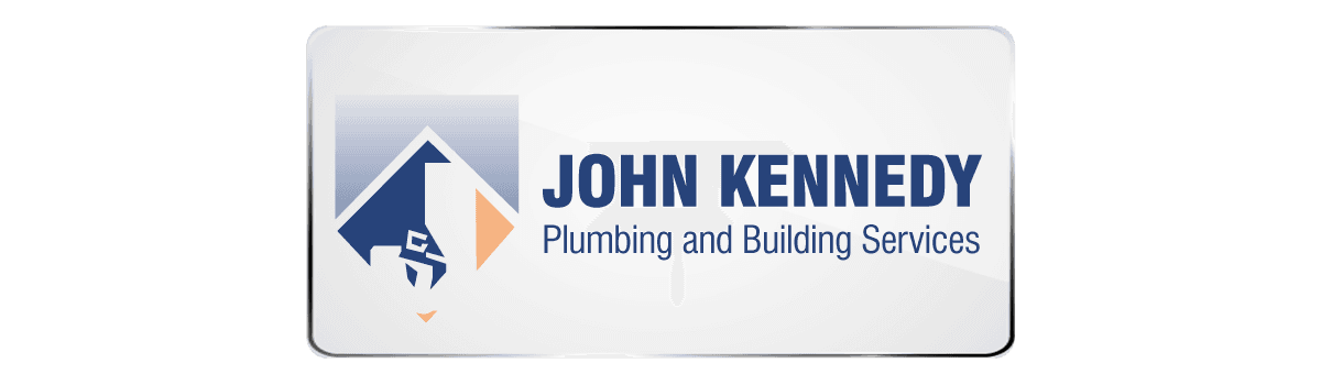 John Kennedy Plumbing & Building Services