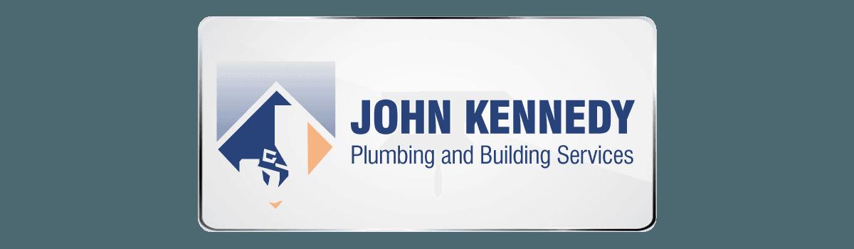John Kennedy Plumbing & Building Services