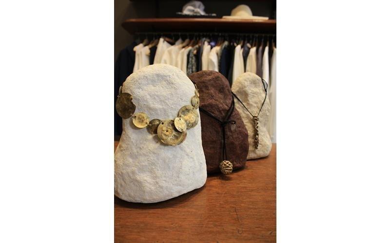 Accessori moda Renaise boutique
