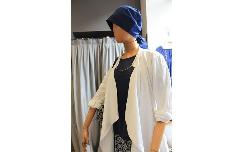 vestiti da donna