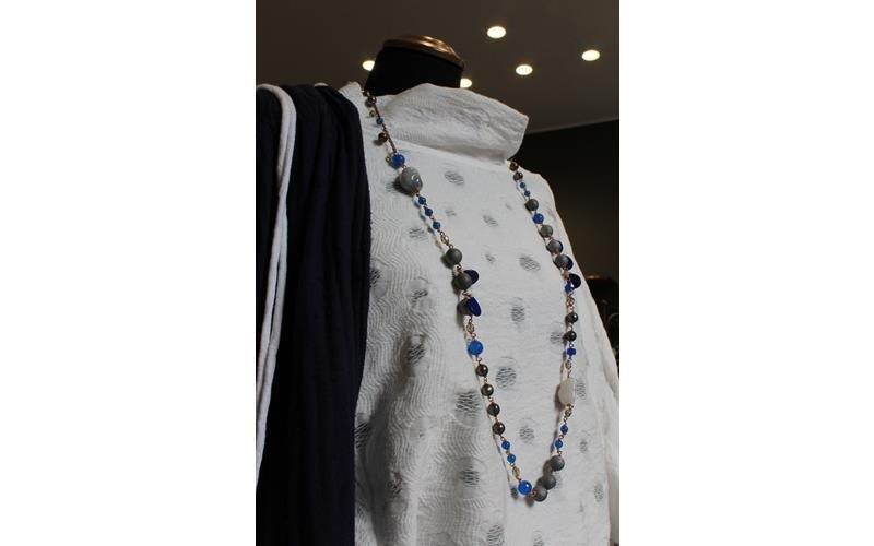 Bijoux Renaise boutique