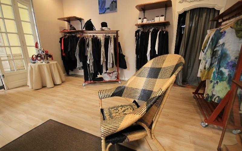 Moda donna Renaise boutique