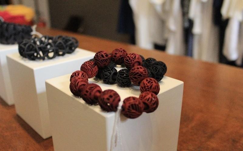Articoli moda Renaise boutique