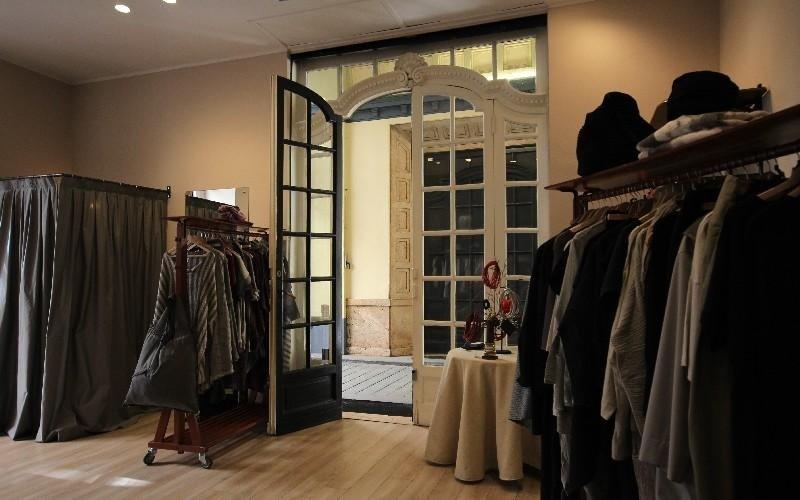 Boutique moda Renaise boutique