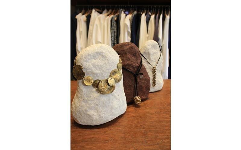 Gioielli moda Renaise boutique