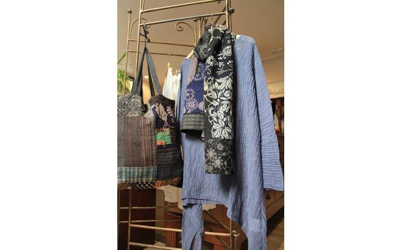 Bijoux di nicchia Renaise boutique