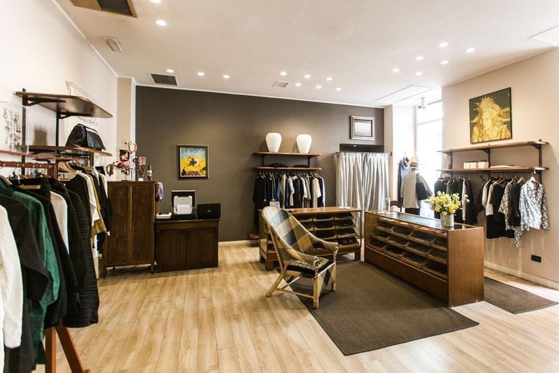 innovative design 6c79f ea7da Negozio abbigliamento donna - Torino - Renaise boutique
