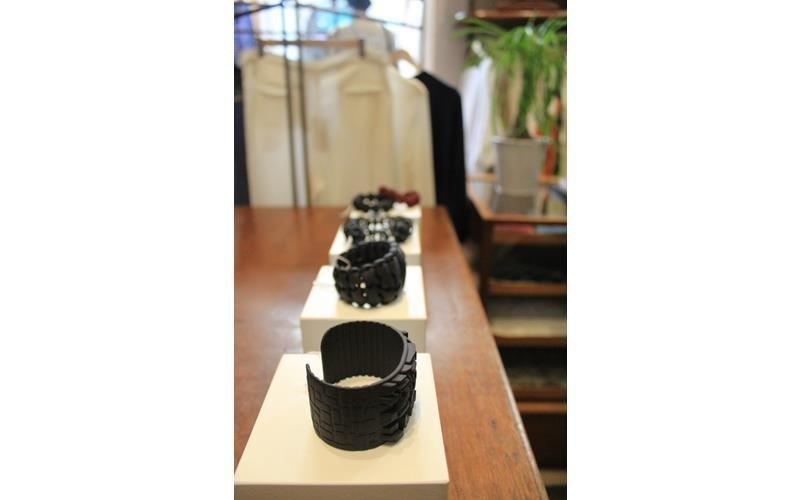 Articoli alta moda Renaise boutique