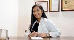 Dott.ssa Daniela Rossi