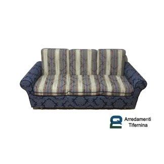 divano tre posti