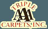 Carpet Dealer Winston-Salem, NC