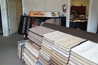 laminate flooring - Winston-Salem, NC