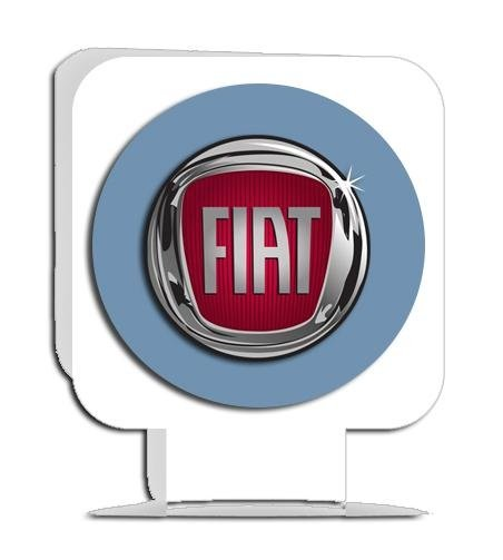 fiat.autosat-fcagroup.it/promotions