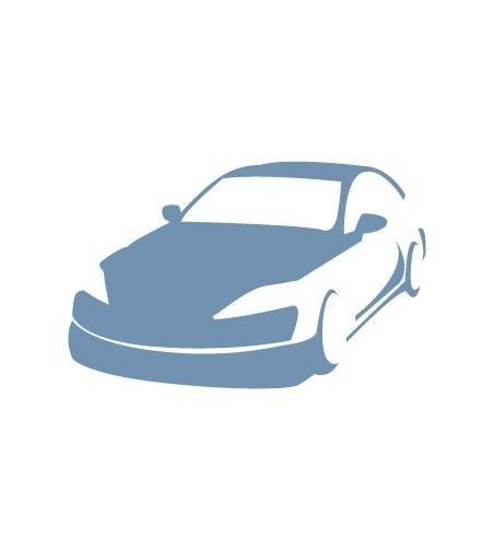 www.autosat-fcagroup.it/
