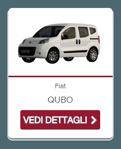 fiat.autosat-fcagroup.it/showroom/QUBO