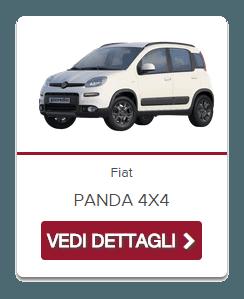 fiat.autosat-fcagroup.it/showroom/PANDA%204X4