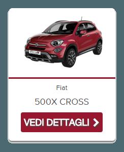 fiat.autosat-fcagroup.it/showroom/500X%20CROSS