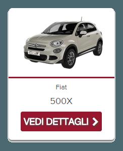 fiat.autosat-fcagroup.it/showroom/500X
