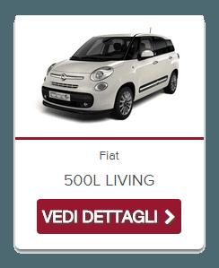 fiat.autosat-fcagroup.it/showroom/500L%20LIVING