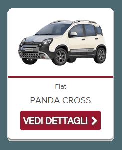 fiat.autosat-fcagroup.it/showroom/PANDA%20CROSS