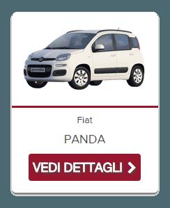 fiat.autosat-fcagroup.it/showroom/PANDA