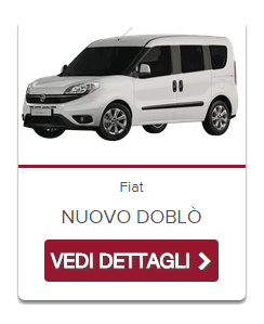 fiat.autosat-fcagroup.it/showroom/NUOVO%20DOBL%C3%92