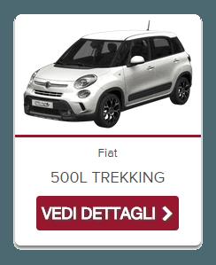 fiat.autosat-fcagroup.it/showroom/500L%20TREKKING
