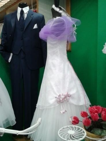 abiti da cerimonia