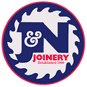 J & N Joinery - Joiners