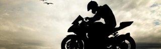abbigliamento per il motociclismo