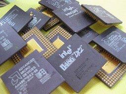 Processori ceramica 286/386/486