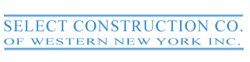 Masonry Contractor Buffalo, NY