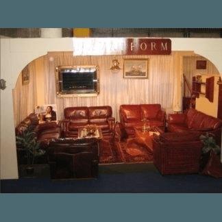divani in cuoio spessorato, divani pregiati, poltrone