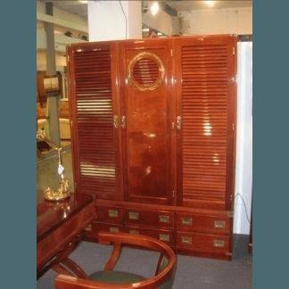 mobiili in stile marina, arredamenti navali