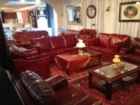 divani stile marina, salotto in stile marina, arredamento per la casa, accessori stile marina