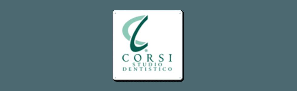 Corsi Studio Dentistico