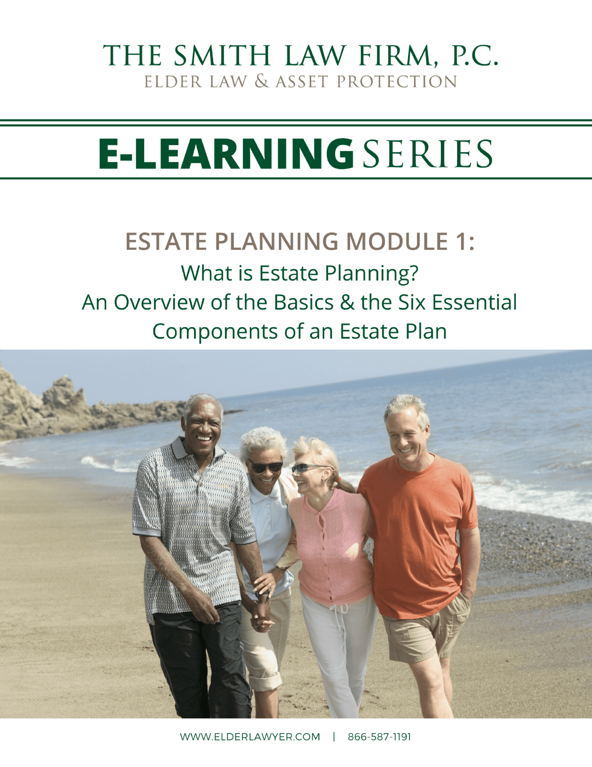 Nursing Home Medicaid Asset Protection Planning