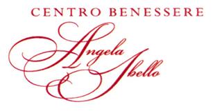 CENTRO BENESSERE IBELLO - LOGO