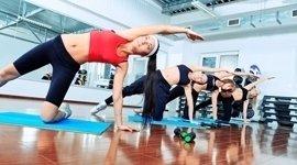 ginnastica riabilitativa